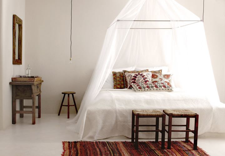 Design-hotels-san-giorgio-mykonos-Tulum-playa-pop-up-11.jpg