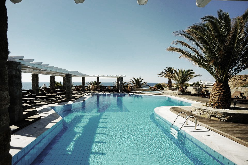 Design-hotels-san-giorgio-mykonos-Tulum-playa-pop-up-15.jpg