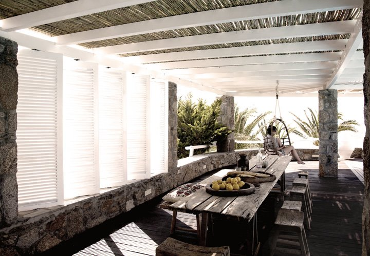 Design-hotels-san-giorgio-mykonos-Tulum-playa-pop-up-16.jpg