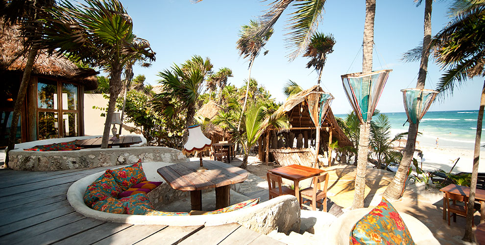 Design-hotels-san-giorgio-mykonos-Tulum-playa-pop-up-2.jpg