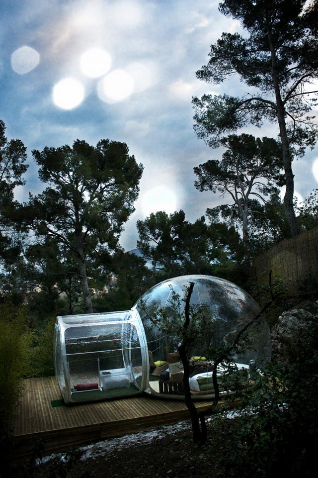 Bubble-Hotel-France-treehouse-1.jpg