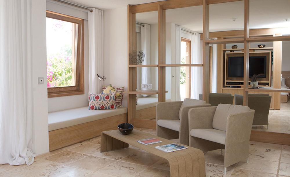 Macakizi-Bodrum-Hotel-Turkey-Travel-1.jpg