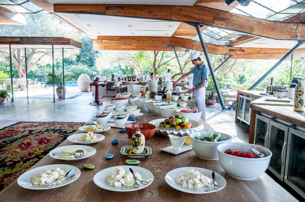 Macakizi-Bodrum-Hotel-Turkey-Travel-6.jpg