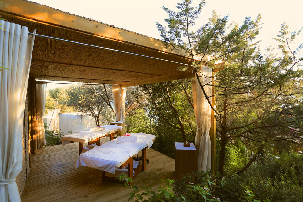 Macakizi-Bodrum-Hotel-Turkey-Travel-9.jpg