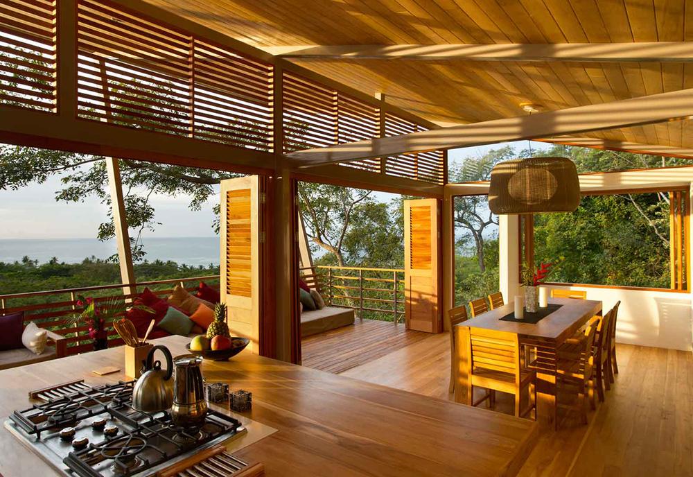 Casa-Flontanta-Costa-Rica-Treehouse-Benjamin-Garcia-Saxe-7.jpg