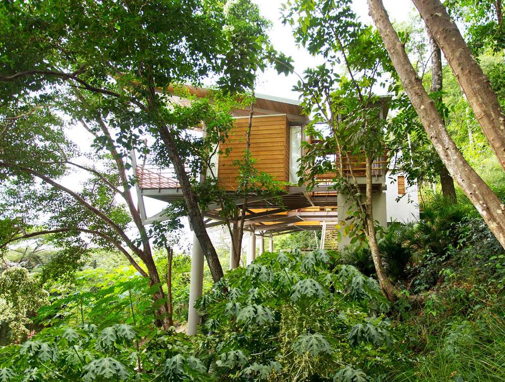 Casa-Flontanta-Costa-Rica-Treehouse-Benjamin-Garcia-Saxe-8.jpg