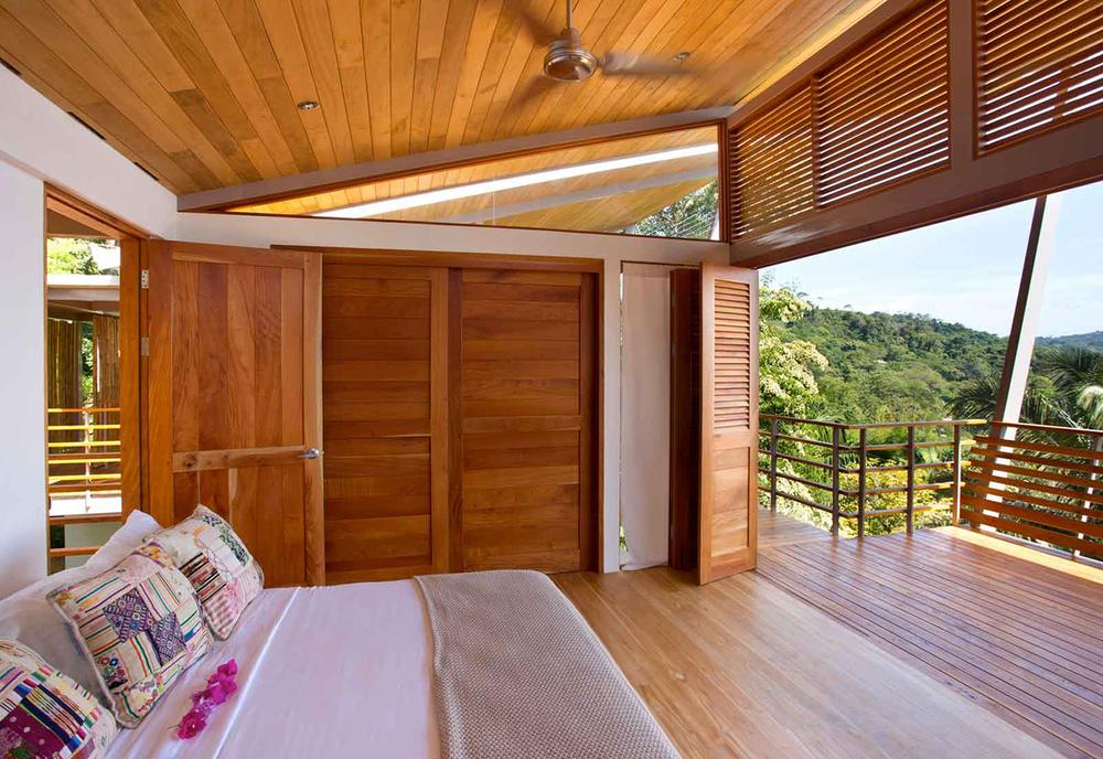 Casa-Flontanta-Costa-Rica-Treehouse-Benjamin-Garcia-Saxe-6.jpg