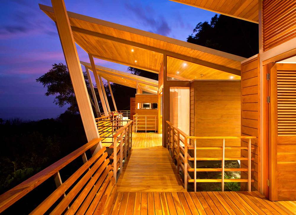 Casa-Flontanta-Costa-Rica-Treehouse-Benjamin-Garcia-Saxe-5.jpg