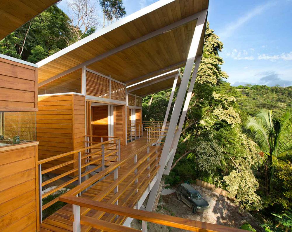 Casa-Flontanta-Costa-Rica-Treehouse-Benjamin-Garcia-Saxe-4.jpg