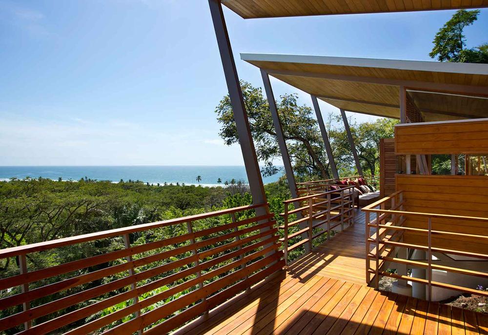 Casa-Flontanta-Costa-Rica-Treehouse-Benjamin-Garcia-Saxe-3.jpg