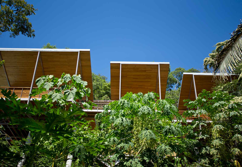 Casa-Flontanta-Costa-Rica-Treehouse-Benjamin-Garcia-Saxe-1.jpg