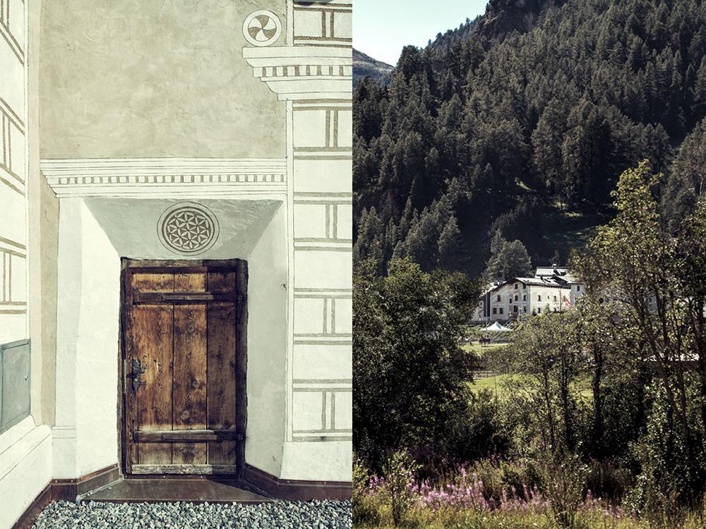 Chesa-Stuva-Colani-Hotel-Switzerland-Travel-10.jpg