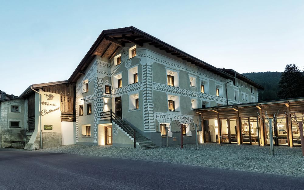 Chesa-Stuva-Colani-Hotel-Switzerland-Travel-7.jpg