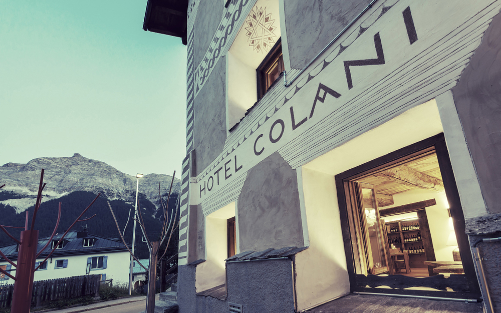 Chesa-Stuva-Colani-Hotel-Switzerland-Travel-8.jpg