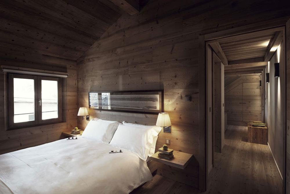 Chesa-Stuva-Colani-Hotel-Switzerland-Travel-3.jpg