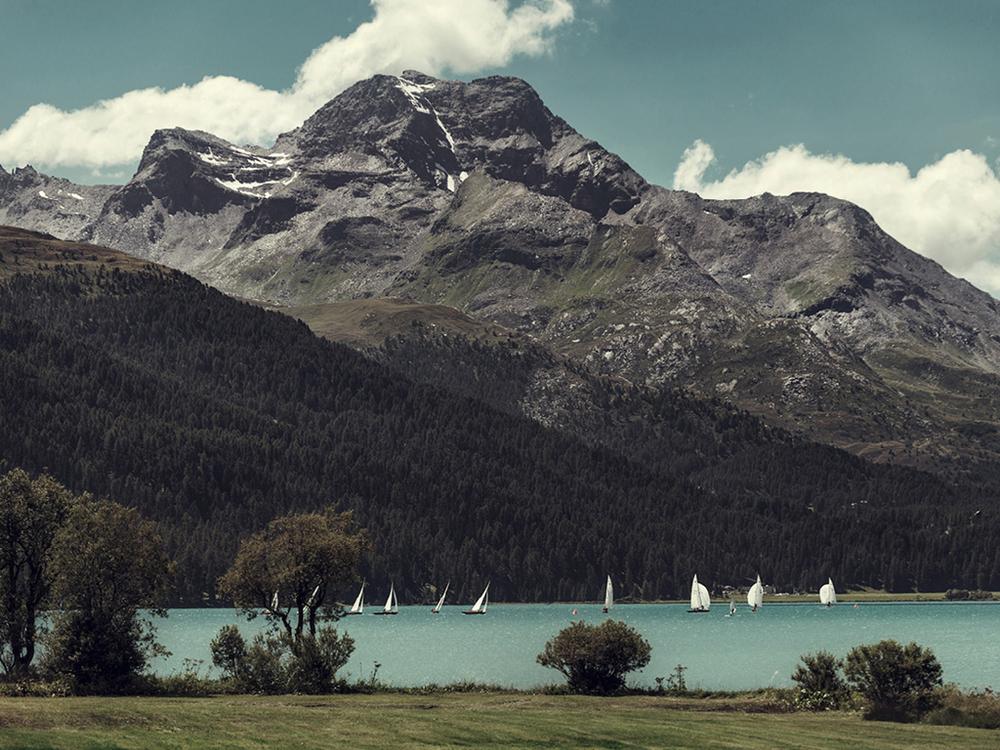 Chesa-Stuva-Colani-Hotel-Switzerland-Travel-4.jpg