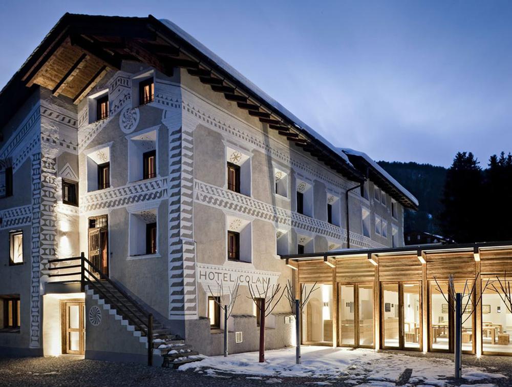 Chesa-Stuva-Colani-Hotel-Switzerland-Travel-1.jpg