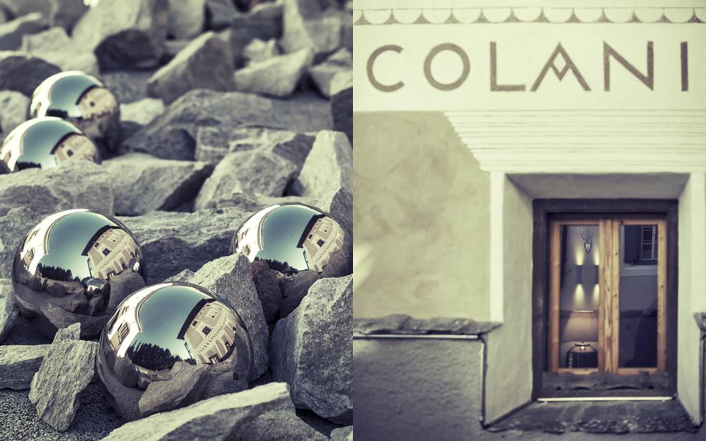 Chesa-Stuva-Colani-Hotel-Switzerland-Travel-2.jpg