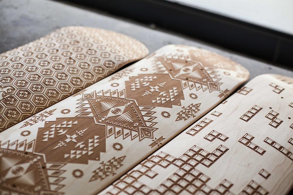 Magnetic-Kitchen-Laser-Art-Skateboard-7.jpg