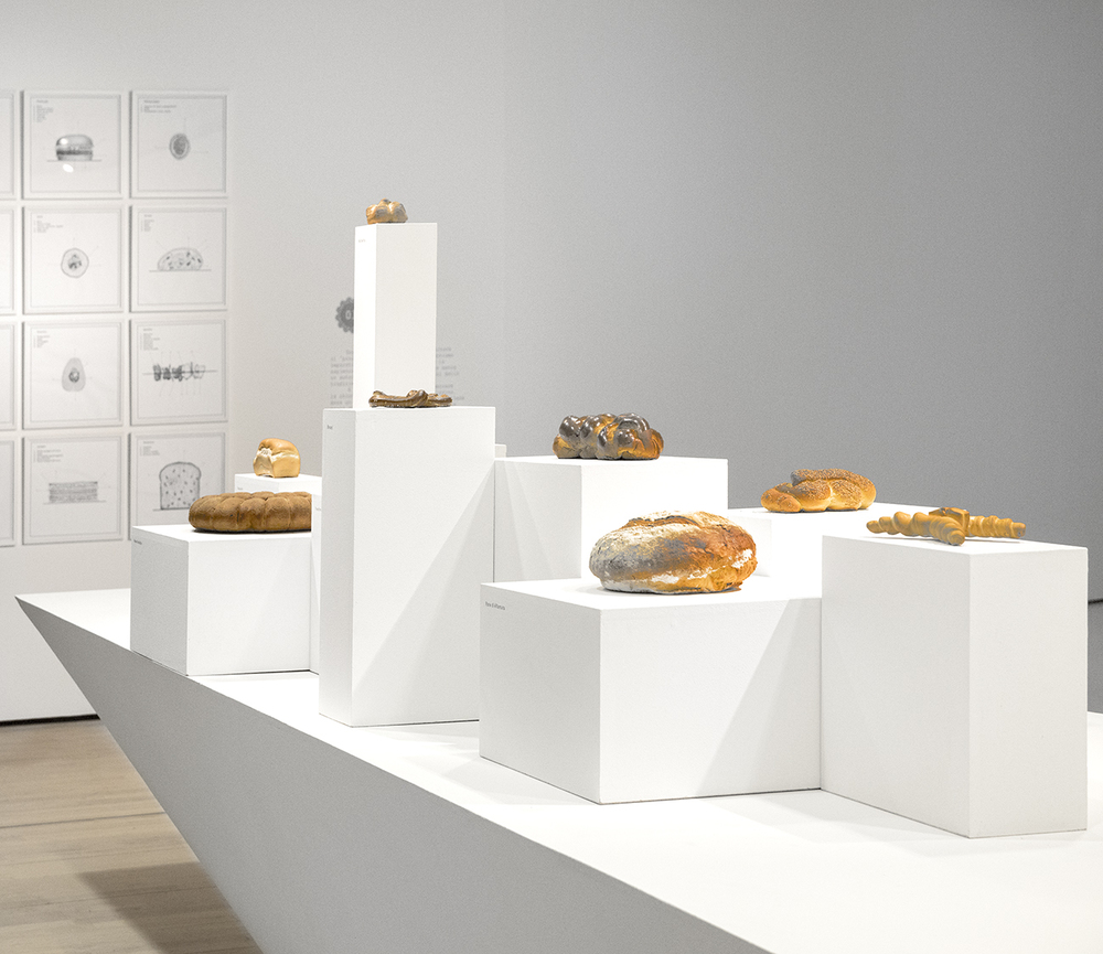 Food-Project-Shape-of-Taste-Mart-Museum-Italy-9.jpg