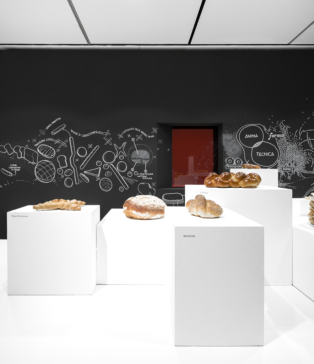 Food-Project-Shape-of-Taste-Mart-Museum-Italy-6.jpg