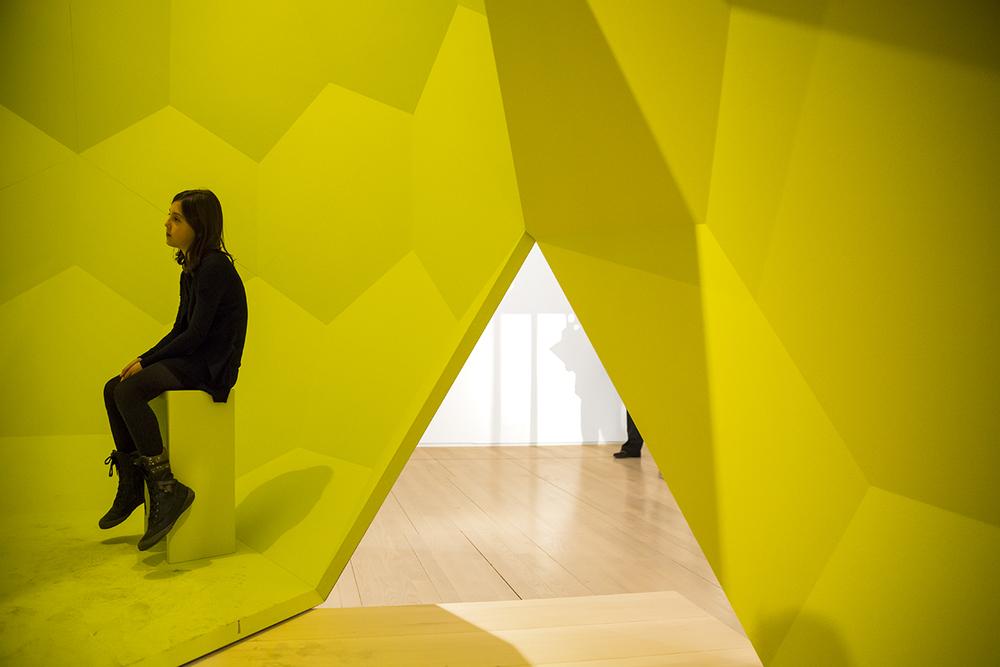 Mario-Botta-Mart-Museum-Rudolf-Steiner-Rovoretto-Italy-11.jpg