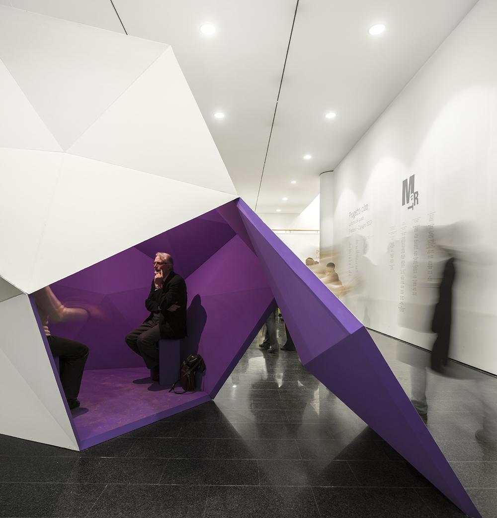 Mario-Botta-Mart-Museum-Rudolf-Steiner-Rovoretto-Italy-12.jpg