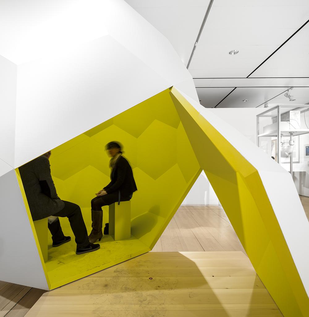 Mario-Botta-Mart-Museum-Rudolf-Steiner-Rovoretto-Italy-2.jpg