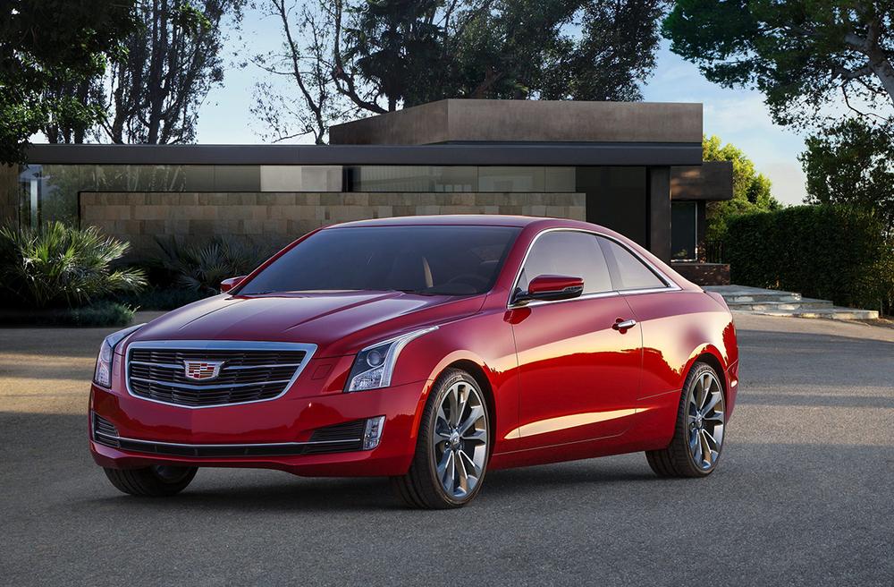 Cadillac-2015-ATS-Coupe-New-Logo-Detroit-2.jpg