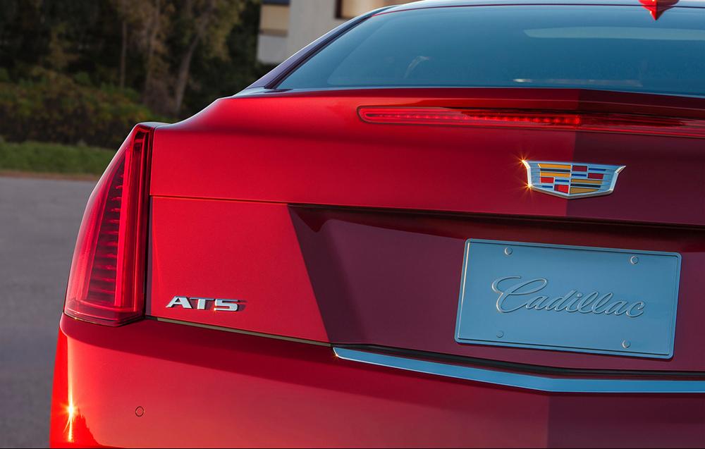 Cadillac-2015-ATS-Coupe-New-Logo-Detroit-3.jpg