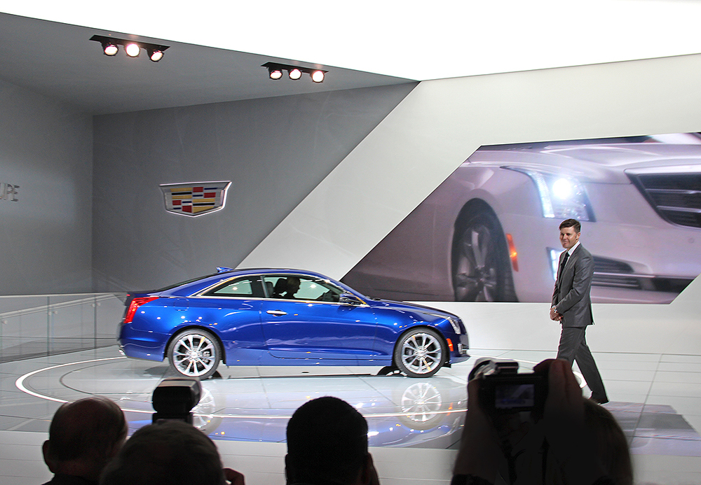 Cadillac-ATS-Coupe-2015-Car-NAIAS-1.jpg