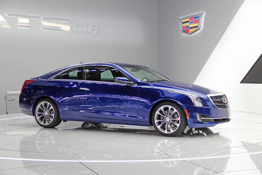 Cadillac-ATS-Coupe-2015-Car-NAIAS-4.jpg