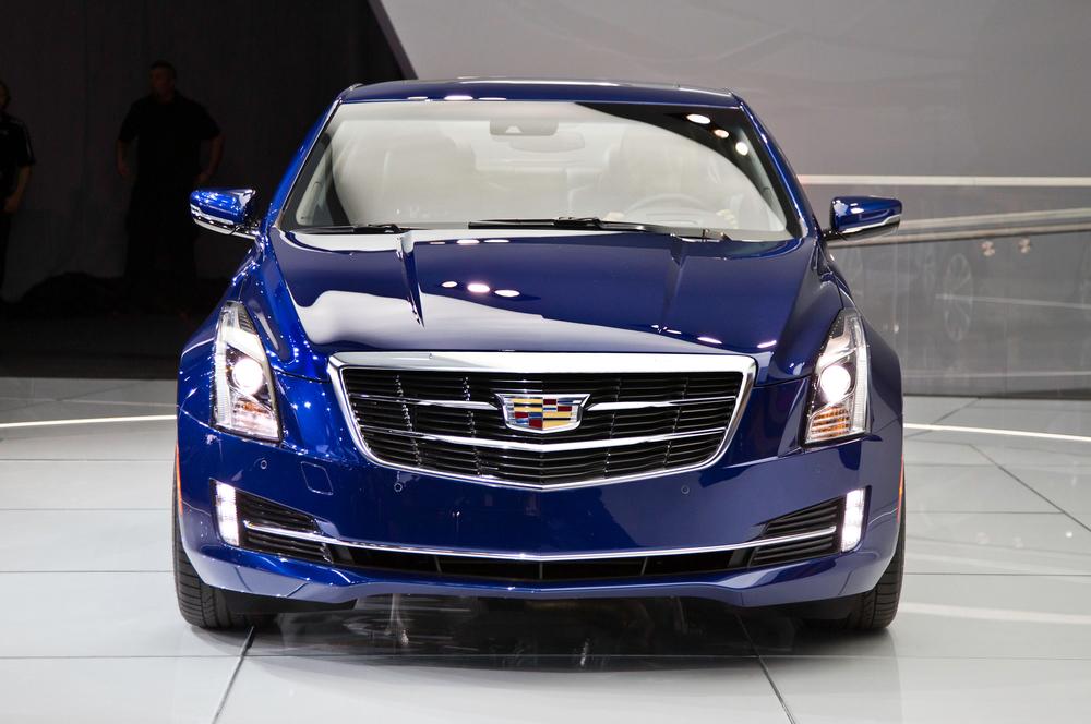 2015-Cadillac-ATS-front-end.jpg