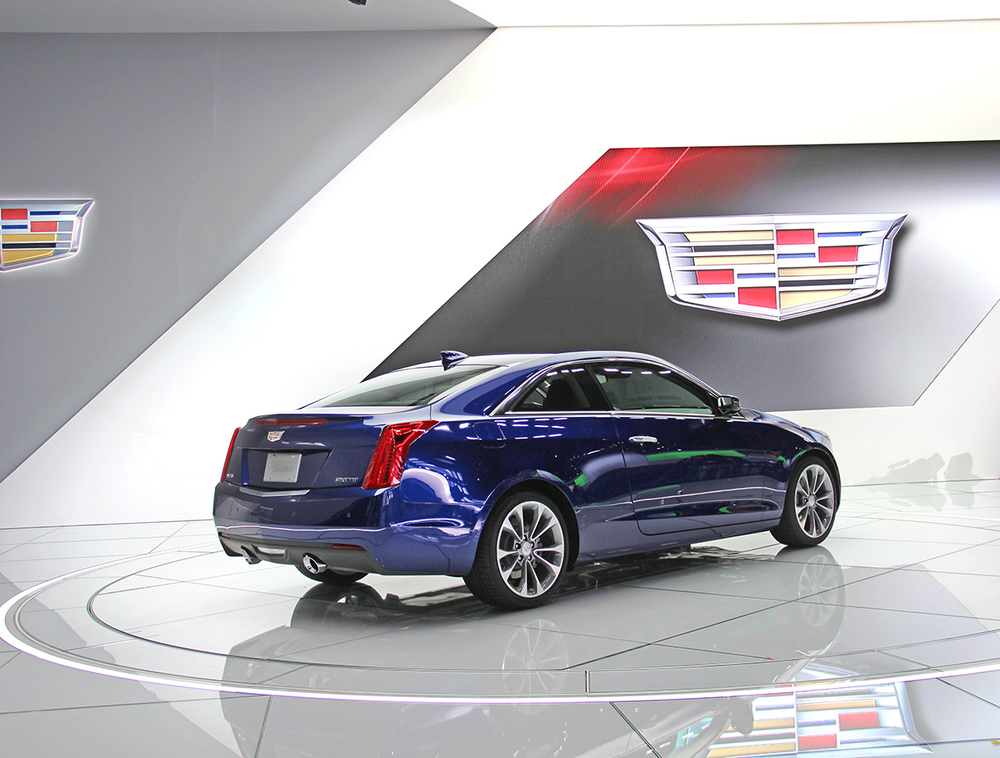 Cadillac-ATS-Coupe-2015-Car-NAIAS-7.jpg