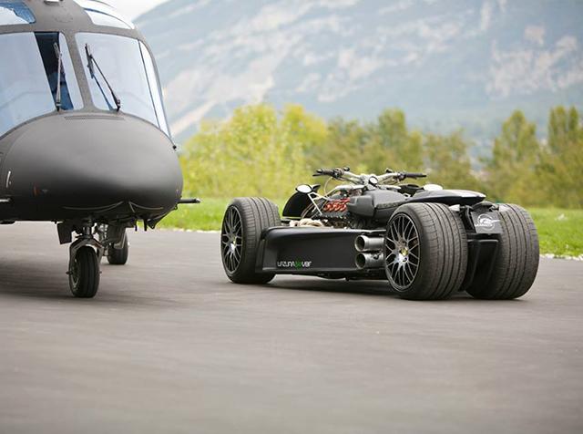 Wazuma-V8F-Matt-Edition-Lazareth-Auto-Moto-5.jpg