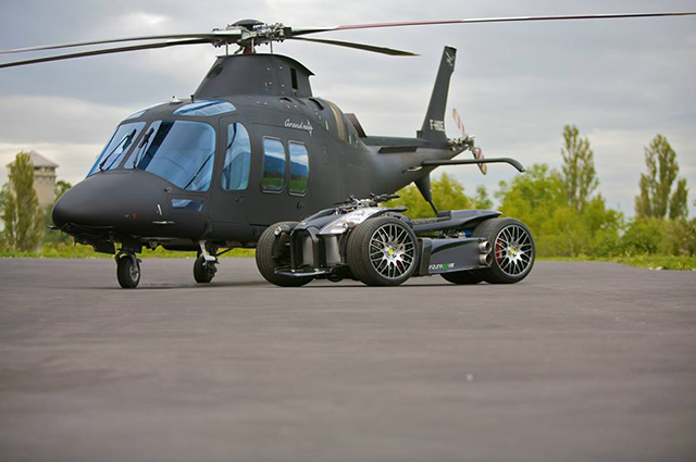 Wazuma-V8F-Matt-Edition-Lazareth-Auto-Moto-1.jpg