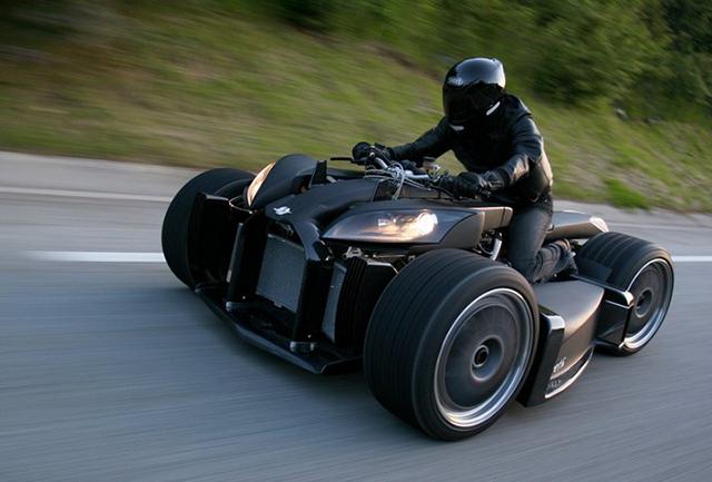Wazuma-V8F-Matt-Edition-Lazareth-Auto-Moto-6.jpg
