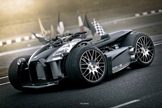 Wazuma-V8F-Matt-Edition-Lazareth-Auto-Moto-3.jpg