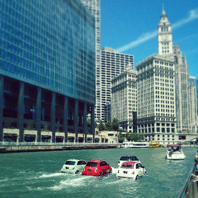 Floating-Fiat-Cars-Chicago-River-Commercial-1.jpg