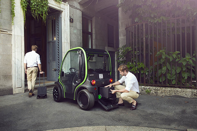 Estrima-Biro-Electric-Car-Small-Two-Seater-1.jpg