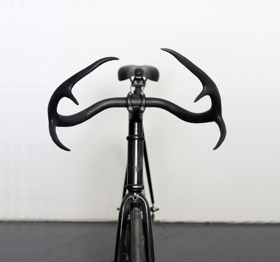 Moniker-Cycle-Horns-Handlebars-Taylor-Simpson-LG1.jpg