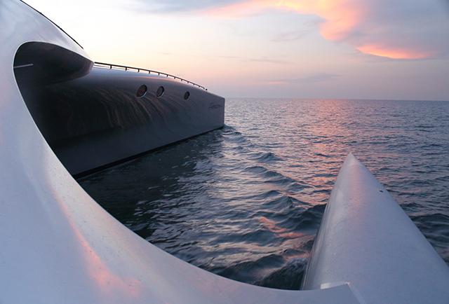 Adastra-Yacht-John-Shuttleworth-3.jpg