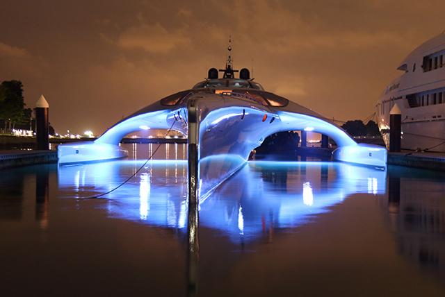 Adastra-Yacht-John-Shuttleworth-2.jpg