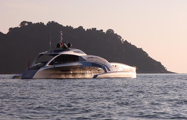 Adastra-Yacht-John-Shuttleworth-7.jpg