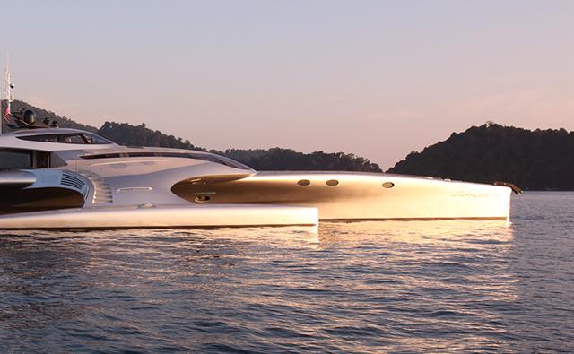 Adastra-Yacht-John-Shuttleworth-6.jpg