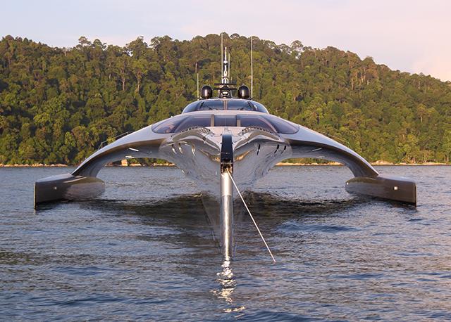 Adastra-Yacht-John-Shuttleworth-1.jpg