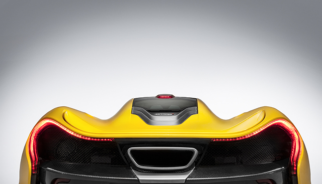 Mclaren-P1-Super-Car-2013-Knstrct-4.jpg