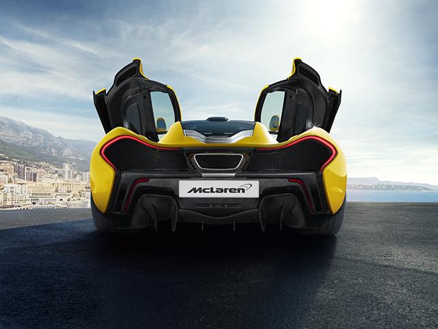 Mclaren-P1-Super-Car-2013-Knstrct-6.jpg