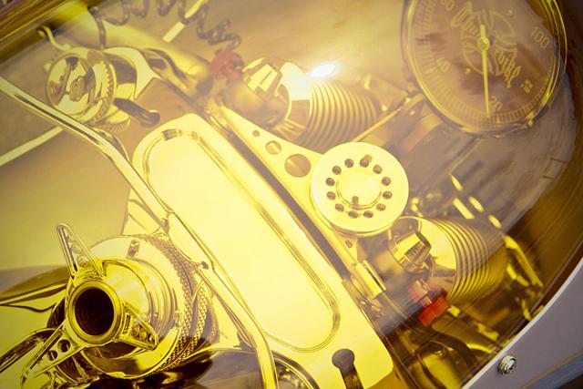 Thunderbike-Motorcycle-AMD-Championship-Custom-Bike-Building-2012-9.jpg