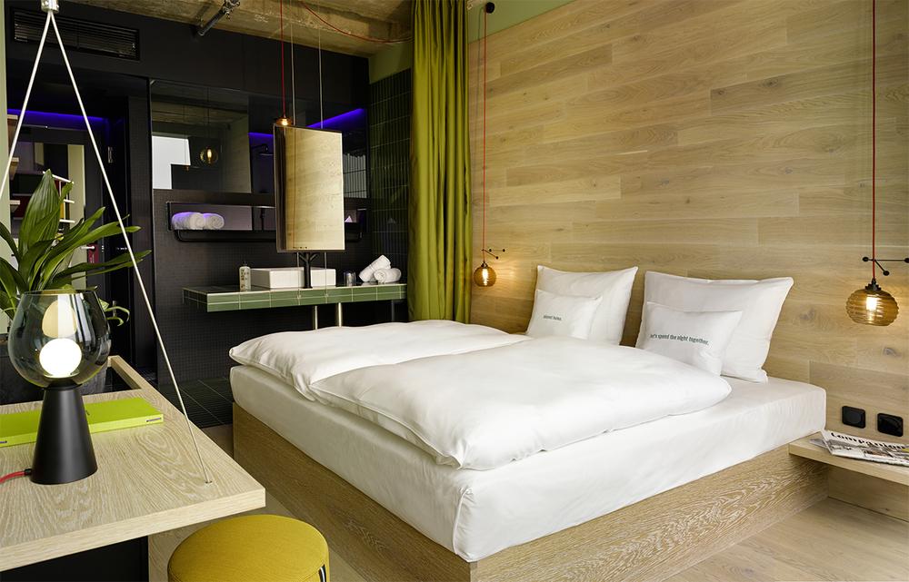 25hours-hotel-berlin-bikini-Studio-Aisslinger-8.jpg